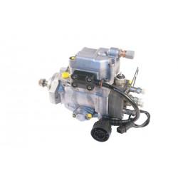 R520-R