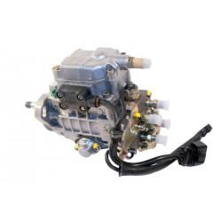 R803/2-R