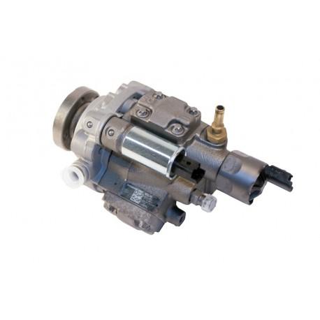 5WS40008-R