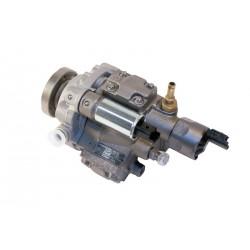 5WS40018-R