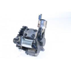 5WS40019-R
