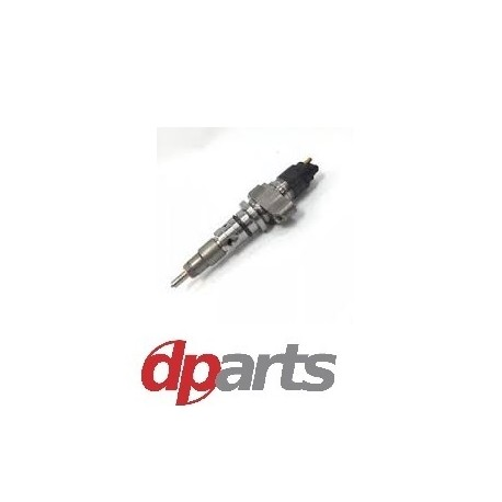 0445120346-dparts